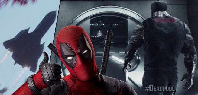 Deadpool movie has 100 positive rating on rotten tomatoes for What are the showtimes for deadpool