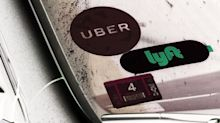 Analyst: Uber is 'learning from the Lyft lesson' for its IPO