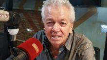 Aos 61 anos, jornalista Adolfo Campos morre após infarto, em Goiás