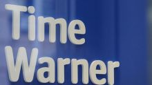 U.S. government approaches 18 states to fight AT&T-Time Warner deal