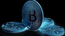 Bitcoin salta sobre el $37.000, pero JP Morgan apunta a caída hasta los $20.000