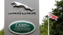 Jaguar Land Rover to cut thousands of UK jobs