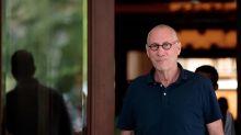 John Skipper says he resigned as ESPN president over a cocaine extortion plot