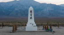 California to apologize for WWII internment of Japanese