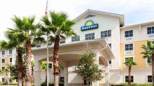 DoorDash Partners With Wyndham Rewards at 3,700 U.S. Hotels