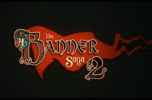 The Banner Saga 2 exists