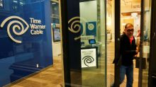 U.S. appeals court upholds Sprint patent verdict against Time Warner Cable