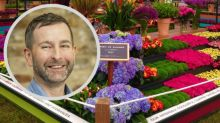 Preparing for RHS Chelsea: 12 months in the life of a gold medal-winning flower expert