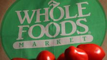 Whole Foods needs a big quarter to keep stock rally going