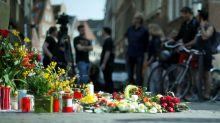 Münster: Verschwörung im Eiltempo