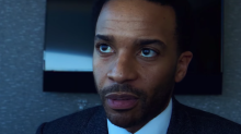 'High Flying Bird' Trailer: Steven Soderbergh Is Back Behind the iPhone for Netflix Sports Drama