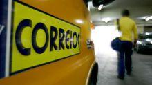 EXCLUSIVO: compras internacionais exigirão CPF a partir de janeiro, diz Correios