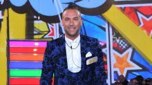 Celebrity Big Brother's Calum Best admits he appears on reality TV for money: 'I have to earn a living'