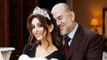 Malaysia, finita favola del sultano e della miss russa: è divorzio