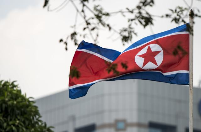 FBI links North Korea hackers to two more malware attacks