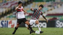 Fluminense x Atlético-GO: prováveis times, onde ver, desfalques e palpites