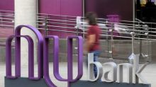 Nubank lança proposta para definições técnicas de autorregulação do open banking