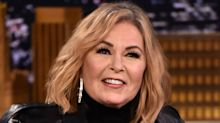 Roseanne Barr Says She's Leaving for Israel When The Conners Premieres