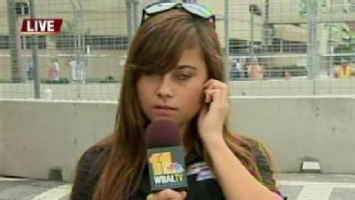 Grand Prix: Can You Hear Me Now?