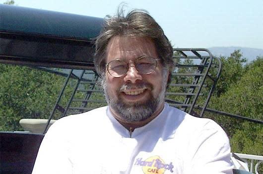 Steve Wozniak secretly submitted Tetris scores to Nintendo Power
