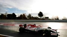 Impact of coronavirus crisis on F1 teams 'difficult' to predict