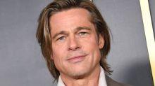 Why Brad Pitt's Trip With Nicole Poturalski Is Making Headlines