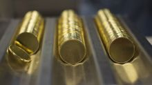 The quiet campaign to reinstate the gold standard is getting louder