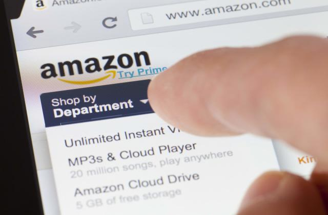 Amazon affiliate pay changes are making websites nervous