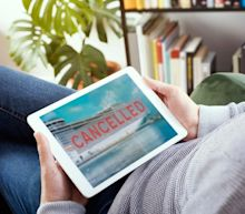 All Cruise Lines Now Agree: No Voyages Until May