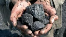 15 Largest Coal Companies in the World