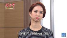 陳小菁演《戲說》 絕美古裝萬人按讚