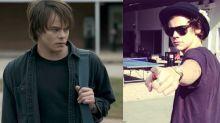 ¡Alerta! A Harry Styles le ha salido un hermano gemelo