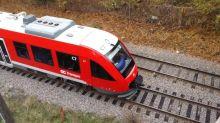 SNC-Lavalin's 'poor' LRT bid should have been tossed, evaluators found