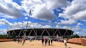 Olympic Stadium to miss out on hosting 2019 Cricket World Cup matches