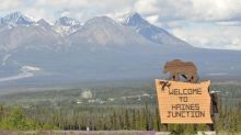 Haines Junction, Yukon, looks at reducing minimum home size