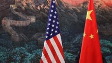 U.S.-China Tension Has Potential to Cause Market Correction: BlueBay