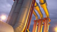 How Do Analysts See TransCanada Corporation (TSE:TRP) Performing Over The Next Few Years?