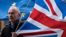 Reino Unido e UE correm contra o tempo na negociação do Brexit