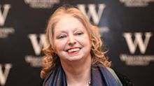 Hilary Mantel reveals she's a fan of Selling Sunset: 'Chrishell, c'est moi'