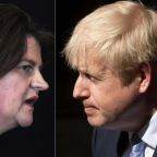 Brexit deal: Details of Boris Johnson's agreement reveal why furious DUP is set to defeat it