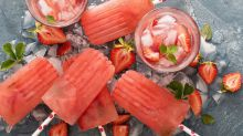 8 Boozy Ice Lollies To Buy For Summer Park Parties