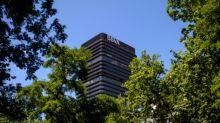 BBVA venderá sus activos inmobiliarios al fondo Cerberus por unos 4.000 millones de euros