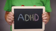 ADHD or just immature? Experts question recent study
