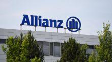 Allianz schluckt Euler Hermes komplett