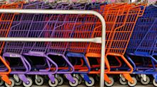 2 Key Threats to the Long-Term Outlook for Retail REITs