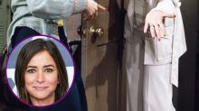 Pamela Adlon, Julie Plec, and More Share The Female Friendships on TV That Influenced Them