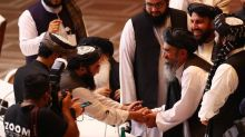 Afghan-Taliban peace talks: What's next?