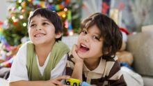 Queridos Reyes Magos: este año nada de juguetes ruidosos