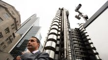 FTSE 100 turns lower, but books second weekly gain in a row