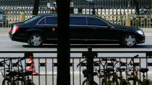 Líder norte-coreano visita Pequim após EUA e Seul interromperem exercícios militares